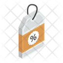 Discount Tag Discount Label Discount Card Icon