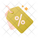 Discount Tag Offer Tag Tag Icon