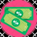 Sale Tag Discount Tag Price Tag Icon