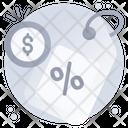 Discount Tag Icon