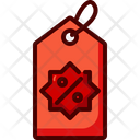 Discount Tag Offer Tag Discount Icon