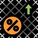 Economy Business Economy Icon