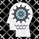 Discovery Exploration Marine Icon