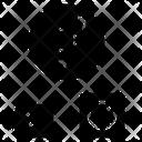 Discrimination Lgbtq Anti Icon