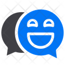 Marketing Business Advertising Icon