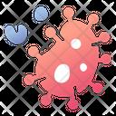 Disease Icon