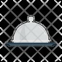Dish Icon
