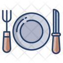 Afood Icon