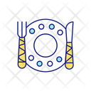 Replacement Dishes Freeing Up Icon