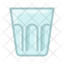 Dish Dishes Drink Icon