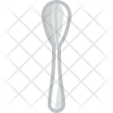Dish Cutlery Dinner Icon