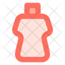 Dish soap Icon