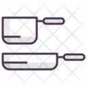 Dishes Icon