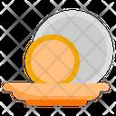 Dishs Icon