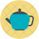 Dishware Kitchen Accessories Icon