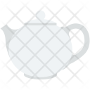 Dishware Kitchen Tea Icon