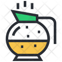 Dishware Tea Accessories Icon
