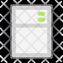 Dishwasher Kitchen Clean Icon