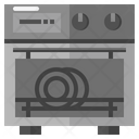 Dishwasher Dishwashing Dish Icon