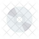 Disk Dvd Diskette Icon