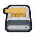 Disk Cleanup Disk Cleanup Icon