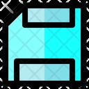 Disket Computer Hardware Icon