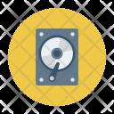 Diskette Icon