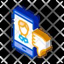 App Application Avatar Icon