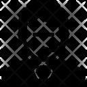 Dispacher Icon