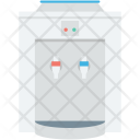 Dispenser Icon