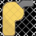Dispenser Icon