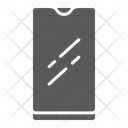 Smartphone Waterproof Camera Icon