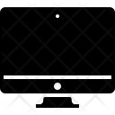 Display Imac Pc Icon