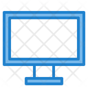 Display Icon