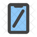 Display Screen Size Icon