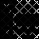 Display Lcd Desktop Icon