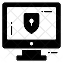 Display Protection Icon