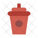 Drink Can Drink Drinking Bottle Icon
