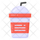 Coffee Cup Takeaway Cup Takeaway Drink Icon