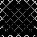 Disputes Icon