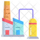 Distillate Icon
