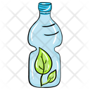Distilled Water Icon