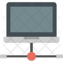 Distributed Computing Icon