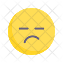 Disturbed Icon