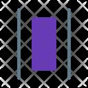 Ditribute Icon