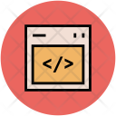 Div Style Html Icon