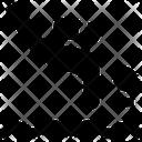 M Dive Icon