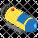 Dive Machine Icon