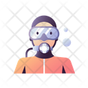 Diver Diving Dive Icon