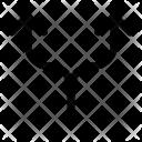 Diverge Icon